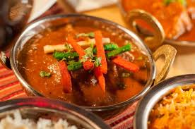 discount cuisines get a 20 discount on your takeaway sharma ethnic cuisines