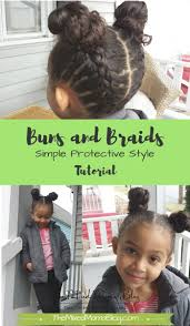 kids haircuts curly hair 96 best biracial kids hair care and hair styles images on