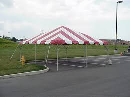 tent rental indianapolis tent table and chair rental in indianapolis affordable party