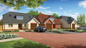 chalet style homes uk house design plans