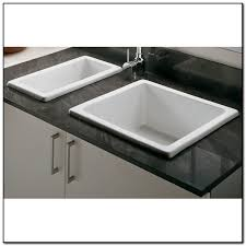 How Can I Unclog My Kitchen Sink Home Kitchen Sink How Can I Unclog My Kitchen Sink Unclog A