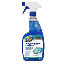 professional window cleaning equipment shop glass cleaners at lowes com