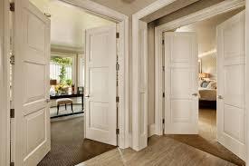 home depot interior door interior door installation cost home depot maktraka on doors