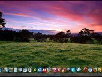 logiciel bureau virtuel logiciel bureau virtuel 15 images bureau virtuel de reims 15