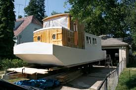 Friday Floatwing by Decks Modus Maris Catamarans Electric Catamaran Pinterest