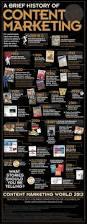lista de venta de black friday target 17 best images about infografiken on pinterest digital marketing