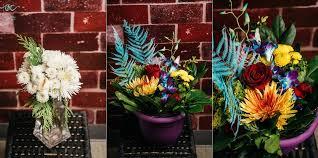 wedding flowers edmonton amazing florist in edmonton best buds