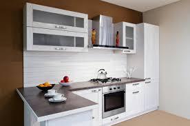 los siete pasos necesarios para poner a cocina leroy merlin en accion a paso para diseñar tu cocina