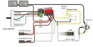 emg solderless guitar wiring diagrams wiring diagram simonand