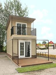 small 2 story house plans modern house plans small 2 story plan three home modular floor