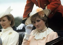 1432 best lady diana spencer images on pinterest lady diana