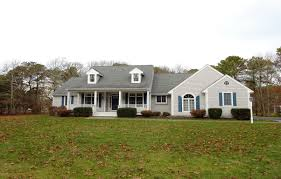 luxury cape cod vacation rentals cape cod oceanview realty