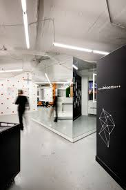 Creative Office Space Ideas by 103 Best Office U0026 Studio Space Images On Pinterest Studio Spaces