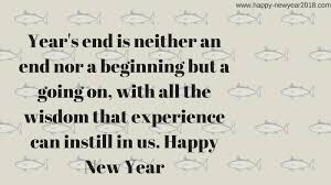 happy new year 2018 images wishes quotes greetings