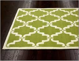 lime green chevron rug roselawnlutheran