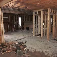 Interior Demolition Contractors Branch Environmental Water U0026 Fire Damage Mold U0026 Asbestos Athens