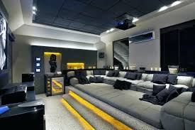 home design jobs mn home theater design ideas pictures yellow and grey home theater