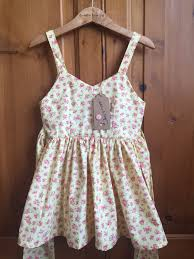 dresses girls dresses flower dresses bridesmaid dresses