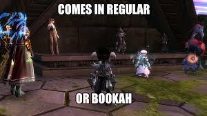 Guild Wars 2 Meme - guild wars 2 guru contest guild wars 2 memes