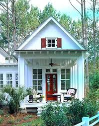 small vacation house plans southern cottage house plans sweetlyfit