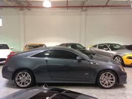 cadillac cts coupe gas mileage cadillac cts coupe gas mileage 28 images 2014 cadillac cts
