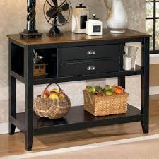dinning server furniture buffet server sideboards and buffets