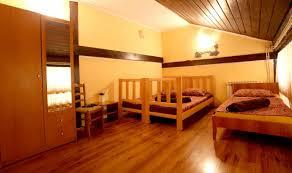 Gazi Wood Furniture Pansion Sebilj Sarajevo Bosnia Herzegovina Booking Com