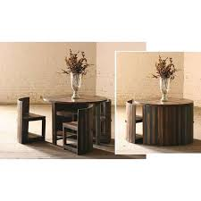round table corning ca 11 best poker dining images on pinterest dining room tables