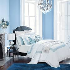 bedroom sferra bedding sferra napkins italian bed linens