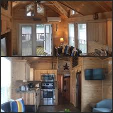 Tiny Cabins Tiny Cabins For Rent At Lake Martin Lake Martin Voice