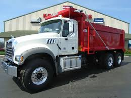mack and volvo trucks commercial truck dealer in sales parts u0026 service