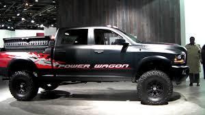 dodge truck power wagon 2013 dodge ram 2500 power wagon