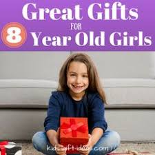 best toys for a 6 year old in 2017 gift girls and toy