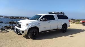 2010 toyota tundra warranty 2010 toyota tundra 4wd truck sr5 4wd 5 7l v8 specs and performance