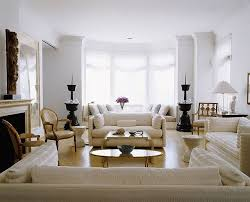 home interior company 107 best home interior design company images on living