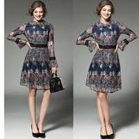 cheap business dress clothes for women free shipping business