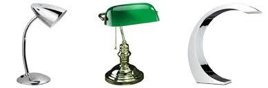 Design For Office Desk Lamps Ideas Gorgeous Desk Lamp For Office Desk Lamp Lighting Information Tips