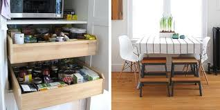 kitchen room furniture 12 ikea kitchen ideas organize your kitchen with ikea hacks