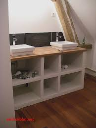 fabriquer un plan de travail cuisine inspirational fabriquer meuble salle de bain bois pour idees de