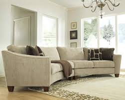 Curved Sectional Sofa With Recliner Curved Sectional Sofas With Recliner Sectional Convertible Sofa