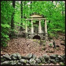 Boylston Botanical Garden Tower Hill Botanic Garden Boylston Ma Places To Go Pinterest