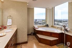trump plaza penthouse in west palm beach fl united states for sale