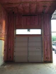 rv garage door door pros garage doors