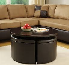 round ottoman coffee table with storage starrkingschool