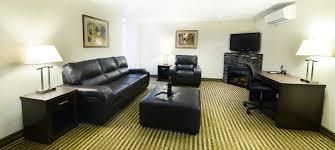 winnipeg hotels victoria inn winnipeg hotels