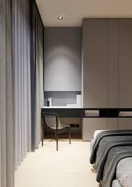 diy knockdown ceiling texture ideas modern design by hands loversiq