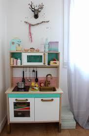 jouet cuisine ikea meuble ikea enfant gracieux cuisine en bois jouet ikea excellent
