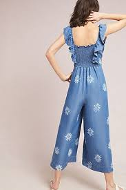 homecoming jumpsuits dresses dresses for anthropologie