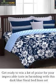 Best Bedsheet by 99 Best Bedsheets U0026 Bedspreads Online Images On Pinterest