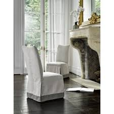 universal furniture dining chairs hayneedle